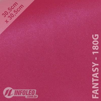 Papel Relux Fantasy 30x30cm 180 gramas - Unidade