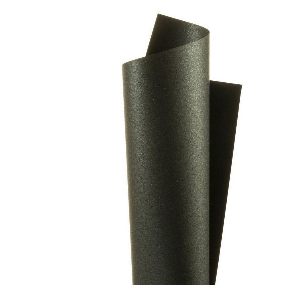 Papel Relux Onix 30x30cm 180 gramas - Unidade