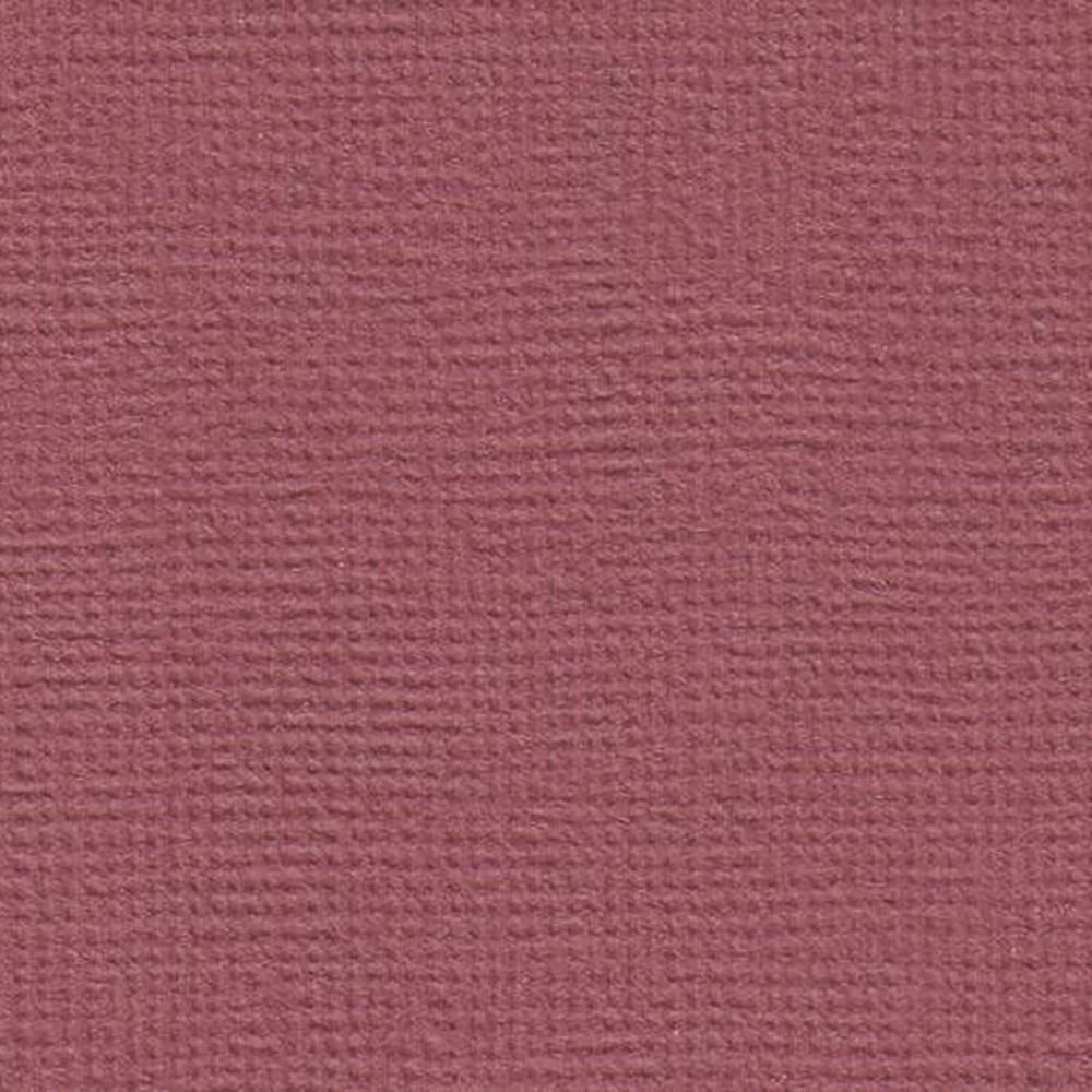 Papel Scrap Cardstock Amora Toke e Crie - 7959 - PCAR018