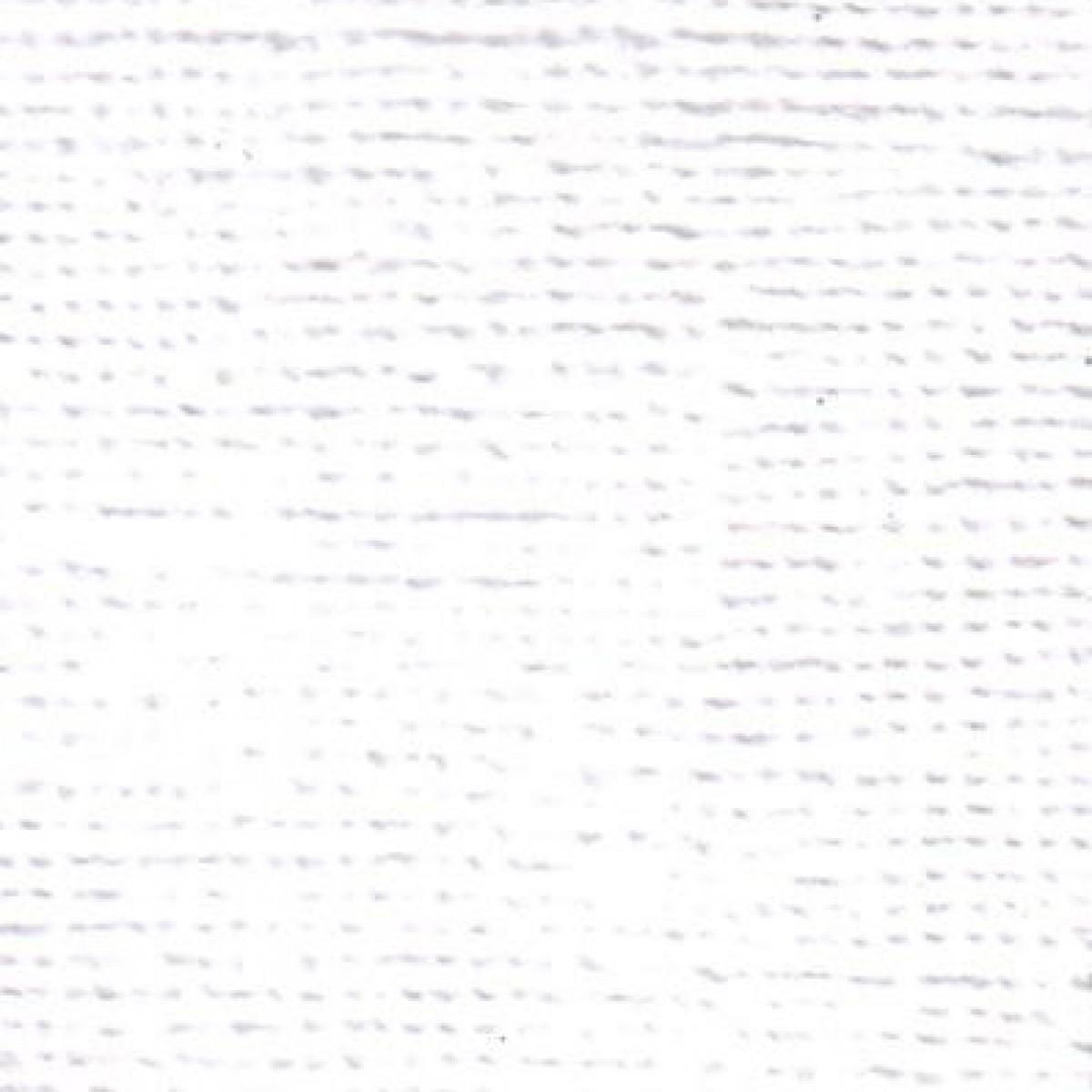 Papel Scrap Cardstock Branco Toke e Crie - 8402 - PCAR021