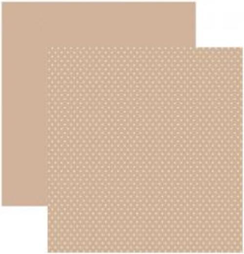 Papel Scrap Coleções Poá Toke e Crie - 12203 - SDF280