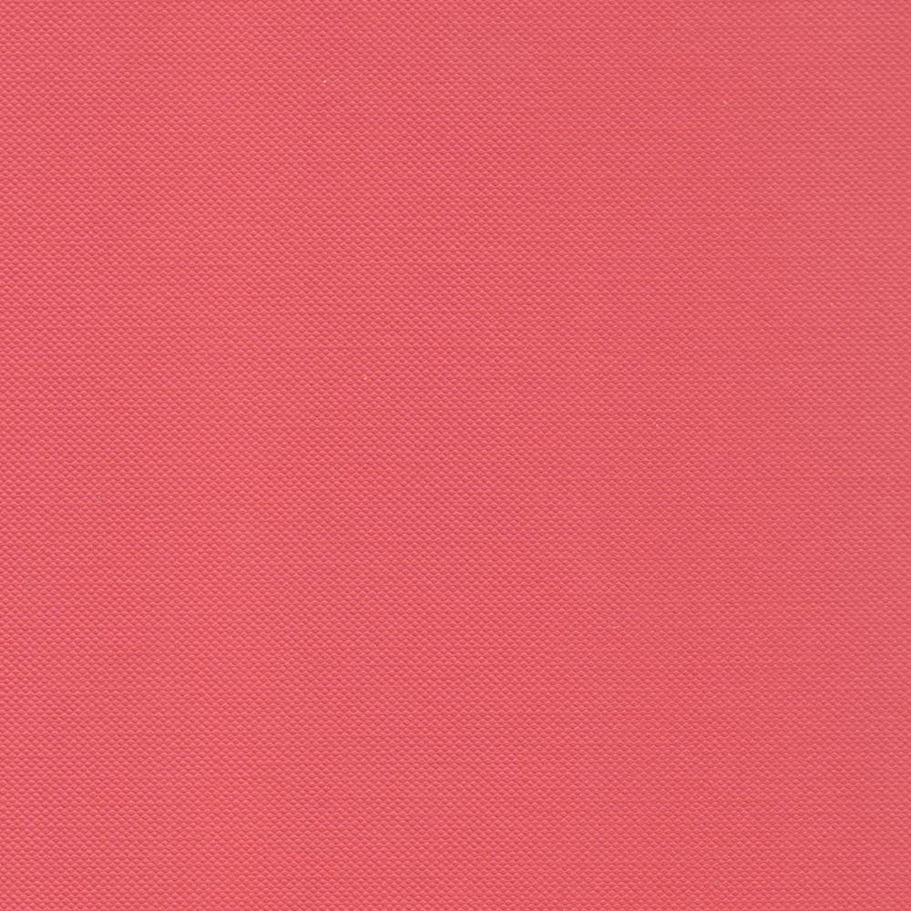 Papel Scrap Texturizado Vermelho Escarlate Toke e Crie - 15886 - KFST017