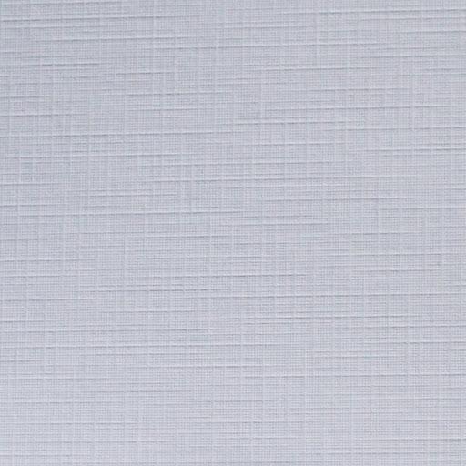 Papel Texturizado Telado Evenglow Opalina Branco A4 180 gramas - 10 Folhas