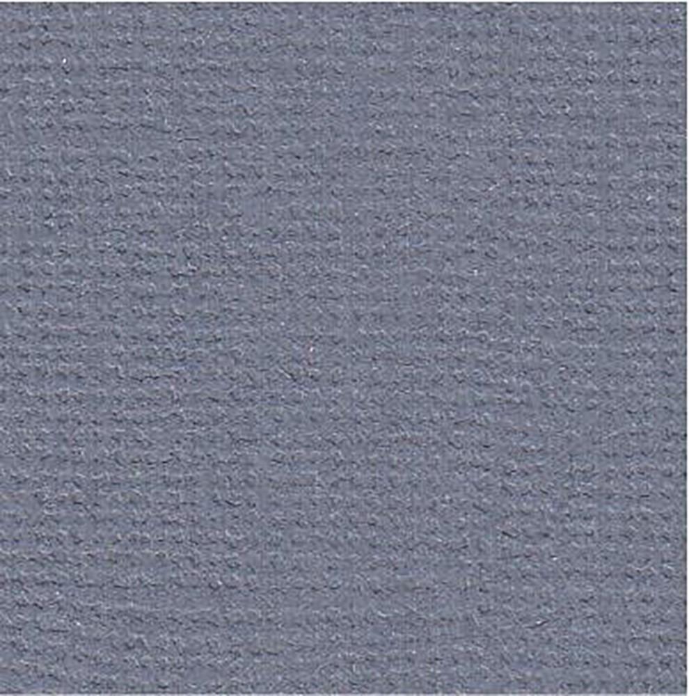 Papel Toke e Crie Cardstock Azul Jeans - PCAR025