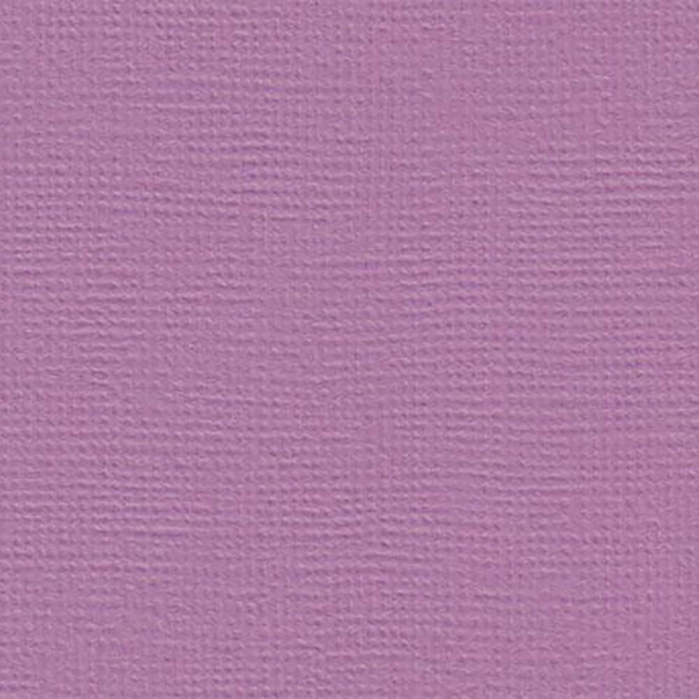 Papel Toke e Crie Cardstock Orquídea - PCAR014