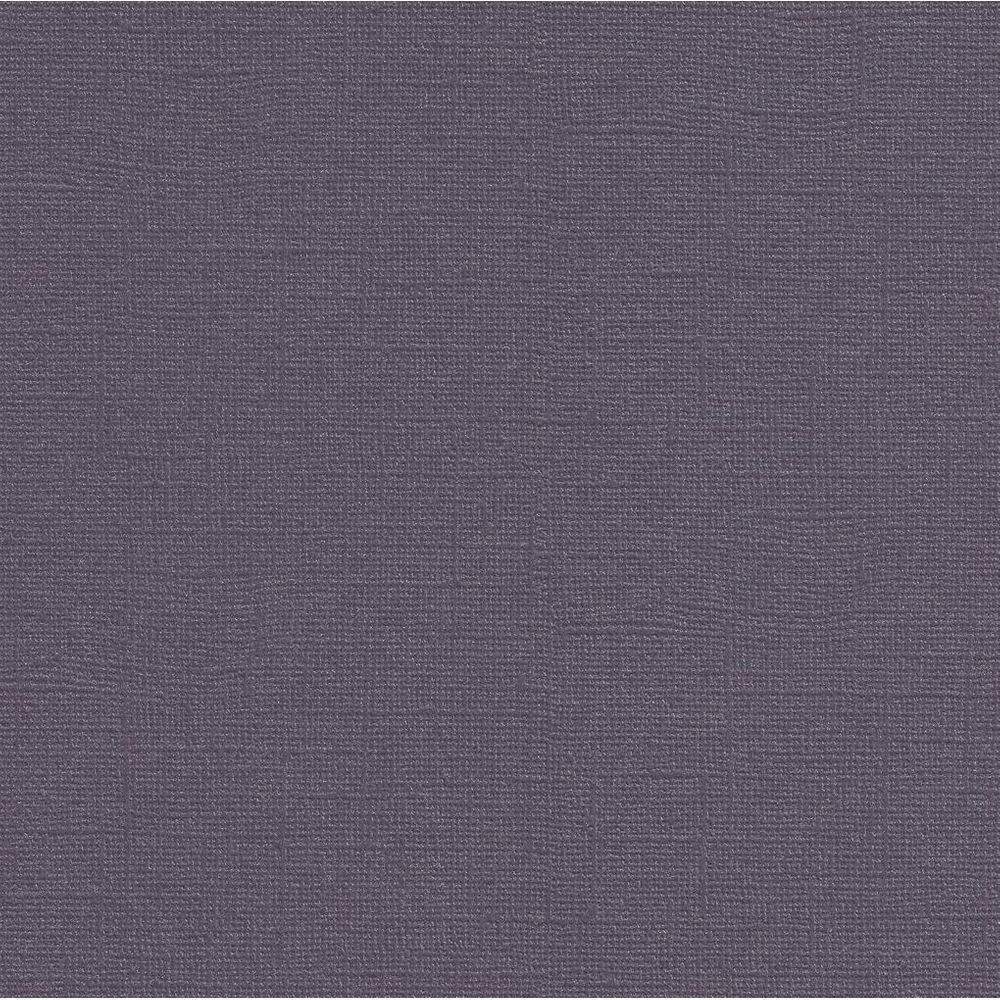Papel Toke e Crie Cardstock Perolado II Azul Noite - 16025 - PCAR432