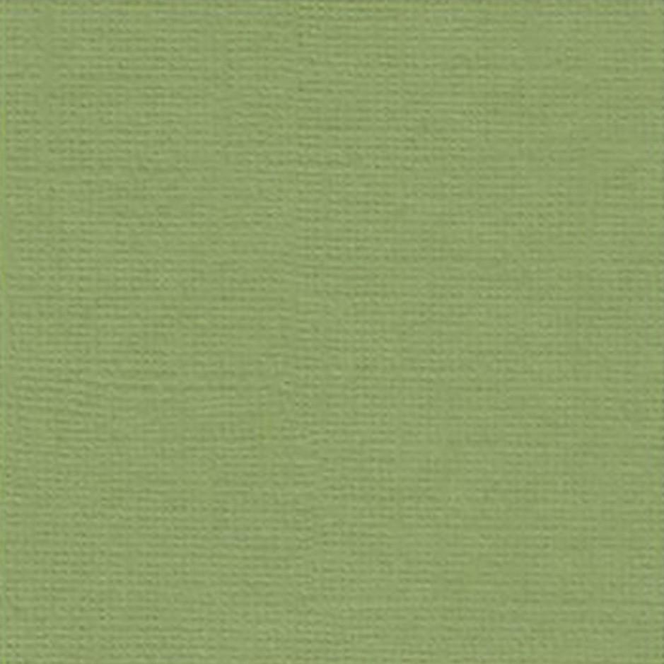 Papel Toke e Crie Cardstock Verde Capim - PCAR030