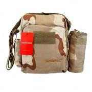 Bolsa Camuflada YB001 - Albatroz