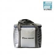 Bolsa Térmica CT Bag Freezer 10 Litros