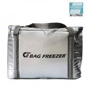 Bolsa Térmica CT Bag Freezer 30 Litros