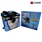 Bolsa Térmica Ice Cooler 24 litros - Ronchetti