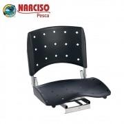 Cadeira Giratória para Barco - Narciso