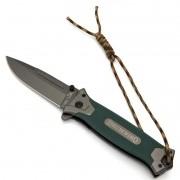 Canivete de Aço Browning 364