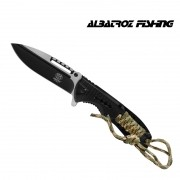 Canivete Esportivo Albatroz  ZD-HY443