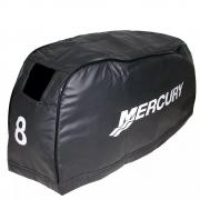 Capa para Capô Motor de Popa Mercury 8HP - Clipper
