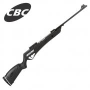 Carabina de Pressão Jade Pro 5.5mm - CBC