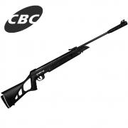 Carabina de Pressão Nitro-X 5.5mm - CBC
