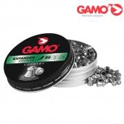 Chumbinho Gamo Expander Expansion 5.5mm 250 Unidades