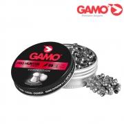Chumbinho Gamo Pro Hunter Impact 5.5mm 250 Uni