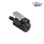 Conector de Gasolina JE1591 Johnson/Evirude - Clipper