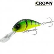 Isca Artificial Bilela 40 CR45 - Crown