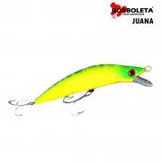 Isca Artificial Borboleta Juana Cor 09