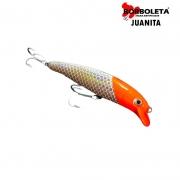 Isca Artificial Borboleta Juanita Cor 2H
