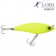 Isca Artificial Flash 75 Cor 24 - Lori