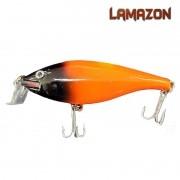 Isca Artificial Lamazon Aquila 70 Cor 18