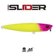 Isca Artificial Pro Slider 90 Cor 10 Marine Sports
