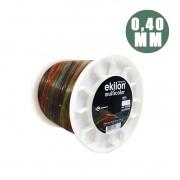 Linha Ekilon Multicolor 40mm 1737 Metros