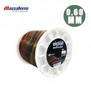 Linha Ekilon Multicolor 60mm 787M - Mazzaferro