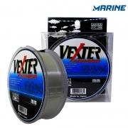 Linha Fluorocarbon Vexter 37mm - Marine Sports