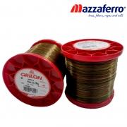 Linha Grilon Multicolor 0,40mm 1.591 Metros