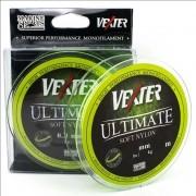 Linha Marine Sports Vexter Ultimate 37mm 300M Chart