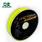 Linha Mono. Victoria Maruri 35mm 120M Amarela