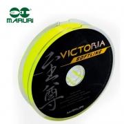 Linha Mono. Victoria Maruri 40mm 300M Amarela