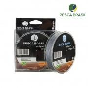 Linha Mult. Eclipse Pro 5x 23mm Pesca Brasil