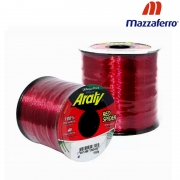 Linha Red Spider Araty 0,40mm 719 M - Mazzaferro