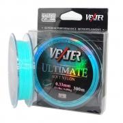 Linha Vexter Ultimate 33mm 300M Blue - Marine Sports