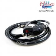 Mangueira Completa Johnson/Evinrude JE1951 - Clipper