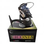 Molinete Ciconia 4000 Anti-reverso - Lamazon