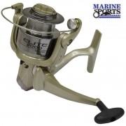 Molinete Marine Sports Elite 2000 Fricção Dianteira