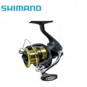 Molinete Shimano FX 1000 FC