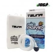 Oxigenador 2 V. Iscas Vivas Air Pump AP4502 Tsuna