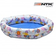 Piscina Nautika Backyardigans 230 L