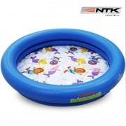 Piscina Nautika Backyardigans 75 L