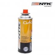 Refil Cartucho de Gás Nautika 227g