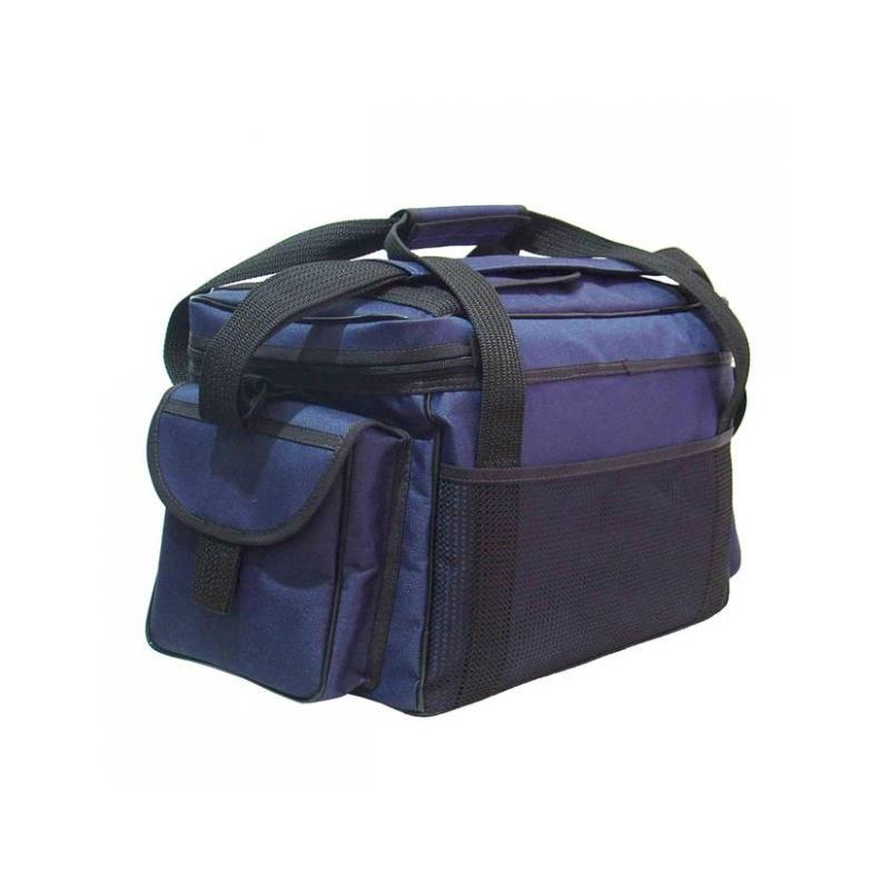 Bolsa de Pesca MTK Standard G Azul