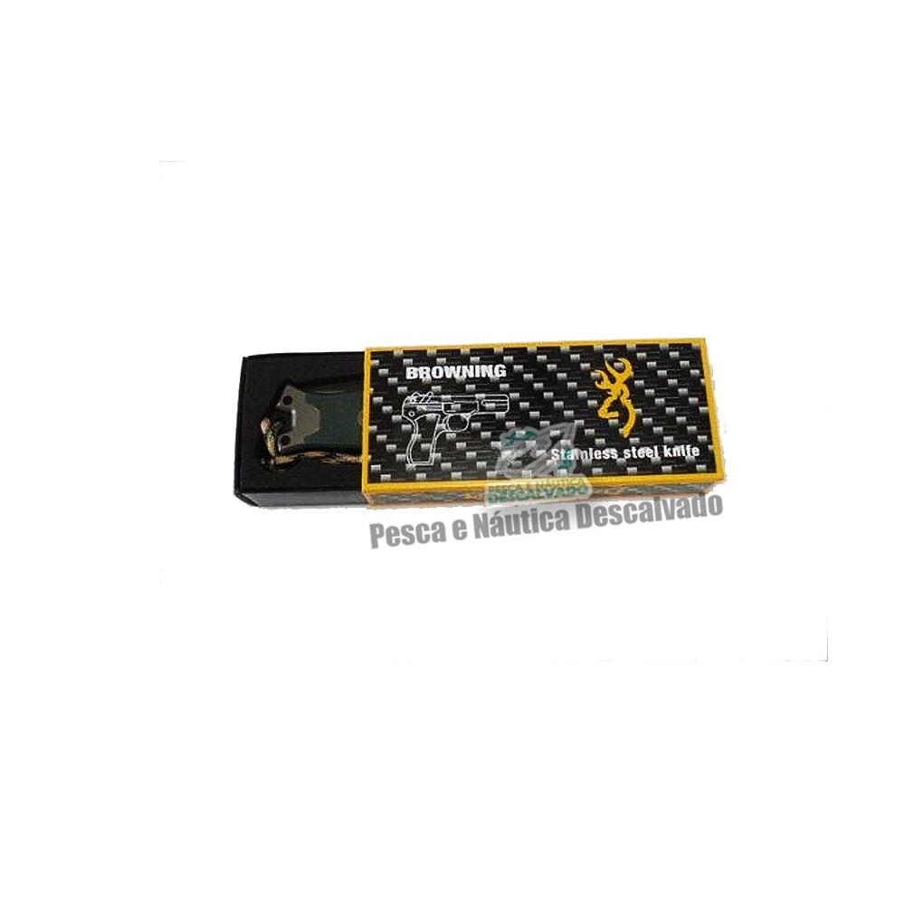 CANIVETE BROWNING MK-06-0 - TAUE